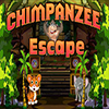 Chimpanzee Escape
