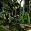 Chimpanzee Forest Escape WowEscape