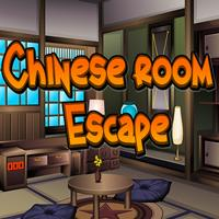 Chinese Room Escape ENAGames