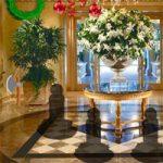 Christmas Cake Hotel Escape BigEscapeGames