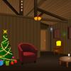 Christmas Day Escape 1