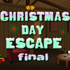 Christmas Day Escape Final