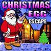 Christmas Egg Escape