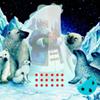 Christmas Escape 2015 WowEscape