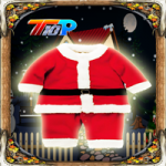 Find The Santa Dress Top10NewGames