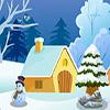 Christmas Iceland Escape