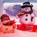 Christmas Magical Land Escape WowEscape