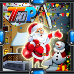 Christmas Release The Santa Top10NewGames