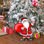 Christmas Special Hidden Objects HiddenOGames