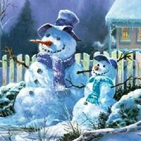 Christmas Time Hidden Alphabets HiddenOGames