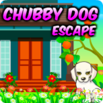 Chubby Dog Escape AvmGames