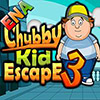 Chubby Kid Escape 3 ENAGames