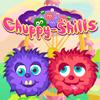 Chuppy Shills Kiz10