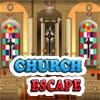 Church Escape