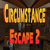 Circumstance Escape 2 ENA Games