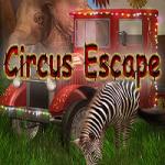 Circus Escape 365Escape