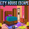 City House Escape