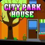 City Park House Escape AvmGames