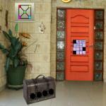 Classic Home Escape EKeyGames