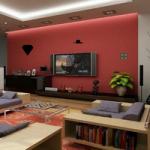 Classic Villa Room FunEscapeGames