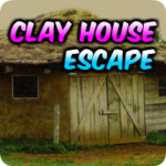 Clay House Escape AvmGames