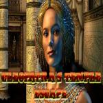 Cleopatras Temple Escape 365Escape