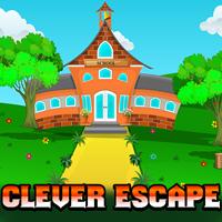 Clever Escape ENAGames