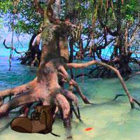 Coastal Escape Games2Rule