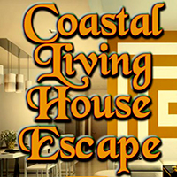 Coastal Living House Escape Games2Rule