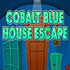 Cobalt Blue House Games2Jolly