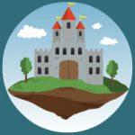 Cobblestone Castle Escape Games4Escape