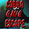 Cobra Cave Escape