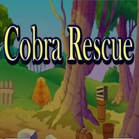 Cobra Rescue EscapeGamesZone