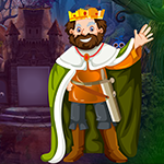 Combat King Escape Games4King