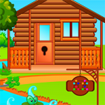 Comely House Escape AvmGames