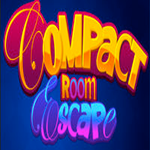 Compact Room Escape G7Games