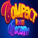 Compact Room Escape G7Games
