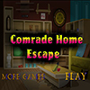 Comrade Home Escape