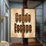 Condo Escape 365Escape