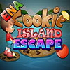 Cookie Island Escape ENAGames