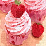 Cooking Classes Cupcakes Amajeto