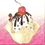 Cooking Classes Ice Cream Amajeto