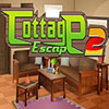 Cottage Escape 2