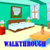 Cottage Escape Walkthrough
