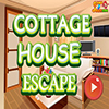 Cottage House Escape Games2Jolly