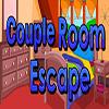 Couple Room Escape