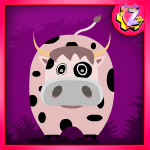 Cow Escape GamesZone15
