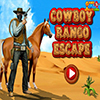 Cowboy Rango Escape Games2Jolly