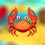Crab Escape AvmGames