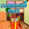 Cracker Shop Escape